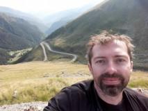allans-motorbike-adventure